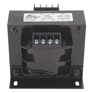 Acme Electric TBGR81324F3