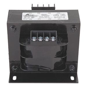 Acme Electric TBGR81324F3