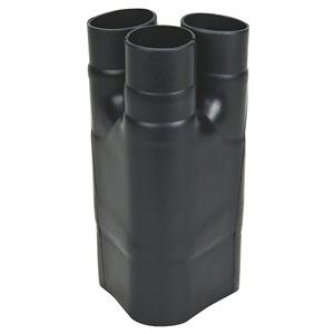 3M HDBB-320-1-250