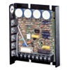 Dart Controls 125D-12C-2A DC Variable Speed Control, Analog