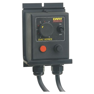 Dart Controls 55AC15E