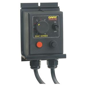 Dart Controls 57AC15E