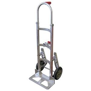 B & P Manufacturing A12E-B5-CA2-D15-E1L-E9