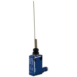 Telemecanique XCMD2106M12