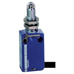 Telemecanique XCMD21F2L1