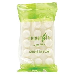 Nourish f-soap2739