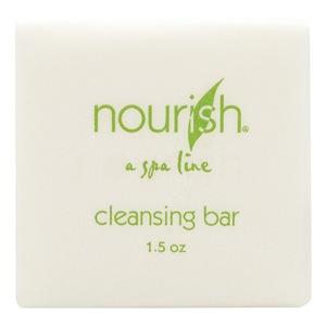 Nourish f-soap2731