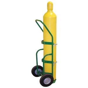 Saftcart 750-10