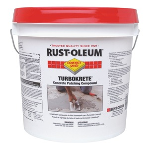 Rust-Oleum 253479