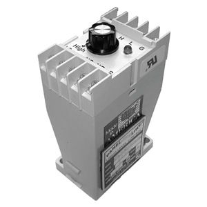 Lumenite Control Technology, Inc. WFLTV-DM-2011