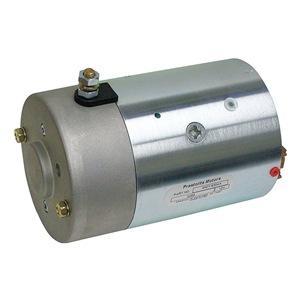Prestolite Motors MMY-6304AS