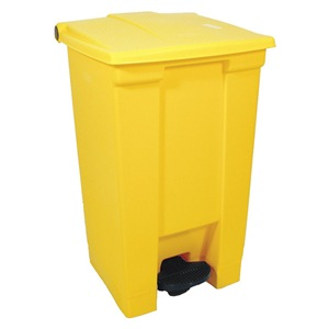Rubbermaid 6145