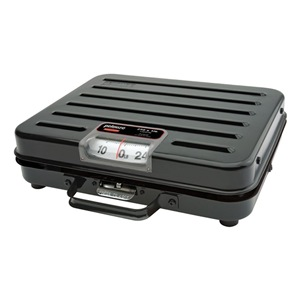 Rubbermaid P250SG