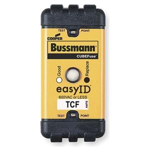 Cooper Bussmann TCF45