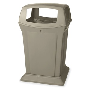 Rubbermaid FG917388BEIG