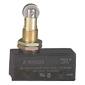 Omron Z-15GQ22