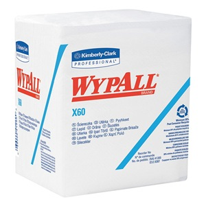 Wypall 34865