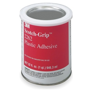 Scotch-Grip 2262