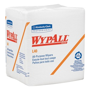 Wypall 5701