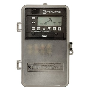 Intermatic ET1705CPD82