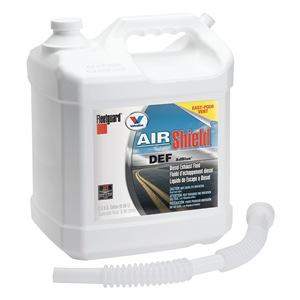 Air Shield 729566