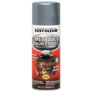 Rust-Oleum 257386