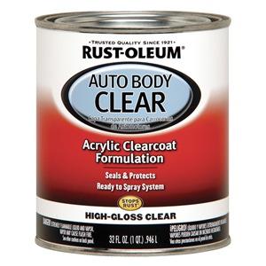 Rust-Oleum 253522