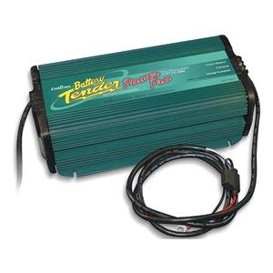 Battery Tender 022-0181