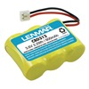 Lenmar CBD312 Battery for V-Tech GZ2334, ia5870