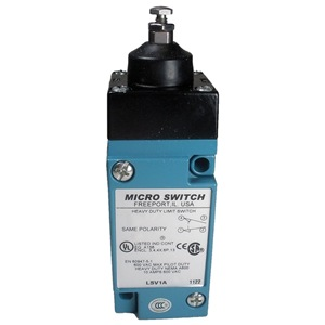 Honeywell Micro Switch LSV1A