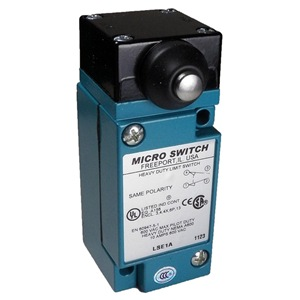 Honeywell Micro Switch LSE3K