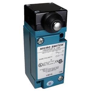 Honeywell Micro Switch LSE3K