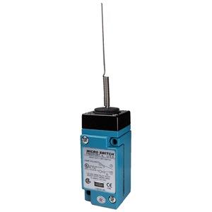 Honeywell Micro Switch LSK1A-8A
