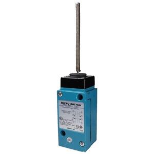 Honeywell Micro Switch LSK2B-8C