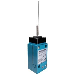Honeywell Micro Switch LSK7L-8A