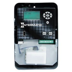 Intermatic ET90215CE