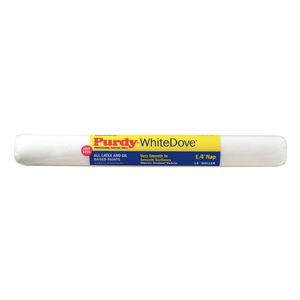 Purdy 14A662181