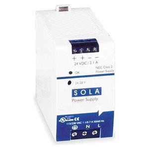 Sola/Hevi-Duty SDP1-48-100T