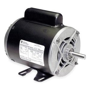Marathon Electric 5KC49NN2050Y