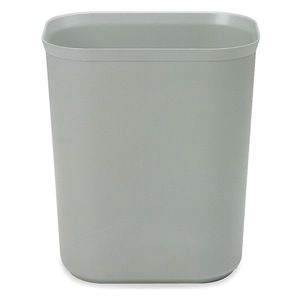 Rubbermaid FG254100GRAY