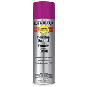 Rust-Oleum V2167838