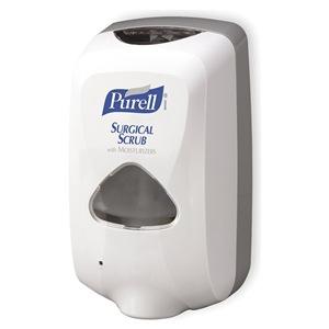 Purell 2785