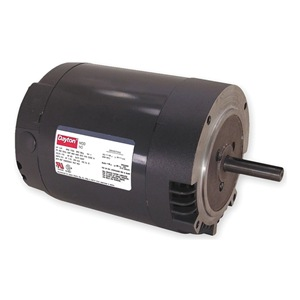 Electric drill motor quotes for Motor technology inc dayton ohio