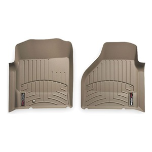 Weathertech 450121