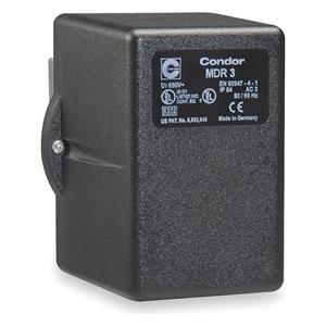 Condor USA, Inc 31SEXXXX