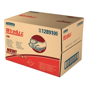 Wypall 12891