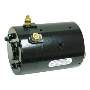 Prestolite Motors MUE-6306S