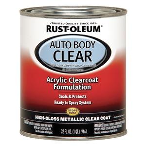 Rust-Oleum 253521
