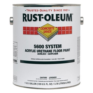 Rust-Oleum 261117
