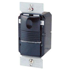 Watt Stopper PW-100-B